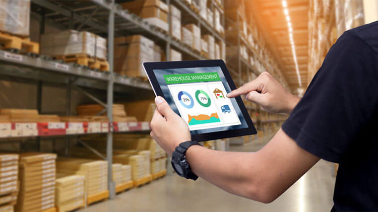 How Construction Companies Can Benefit From Working With a Virtual Warehouse